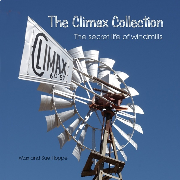 The Climax Collection: The Secret Life of Windmills